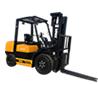 V Max CPCD35 3.5 tonne diesel forklift